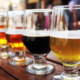 Breweries in Summit County